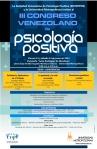 III Cong Psicología positiva 13 14  06 2014 B (1)